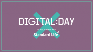 BIMA Digital Day 2015