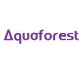 aquafirest