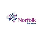 norfolk-house
