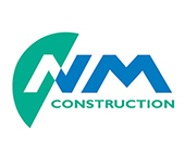 north-midlands-construction