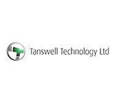 tanswell-technology