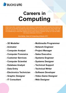 careers-in-computing
