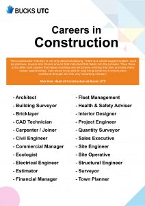 careers-in-construction