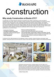 construction-flyer-2