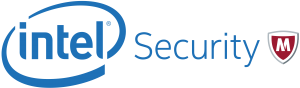 Intel_Security_McAfee_logo_logotype_emblem
